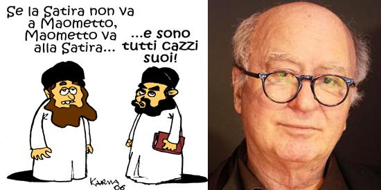 etichette-sataniche_Charlie-Ebdo