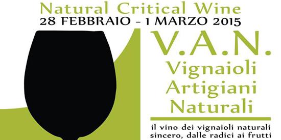 Vignaioli-Artigiani-Naturali_Roma