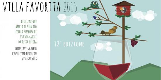 Villa-Favorita-2015