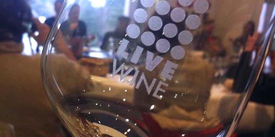 live-wine-2015