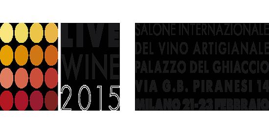live-wine_2015