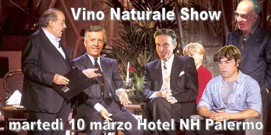 vino_naturale_show