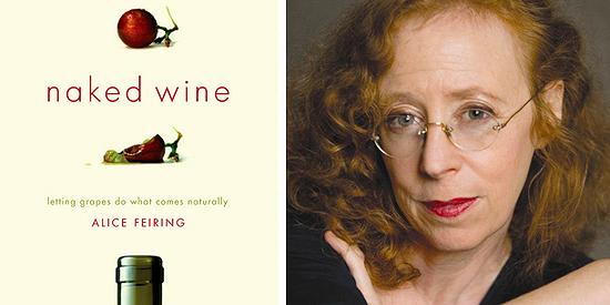 naked-wine_alice-feiring