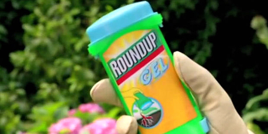 roundup-gel