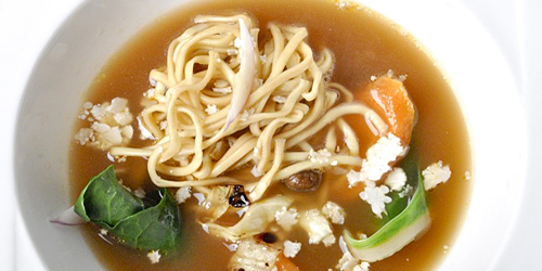 Noodles-Toscani,Marco Mengoni
