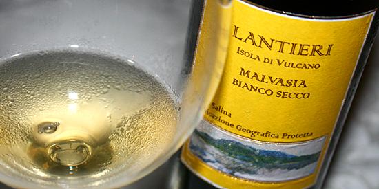 lantieri_malvasia-secca