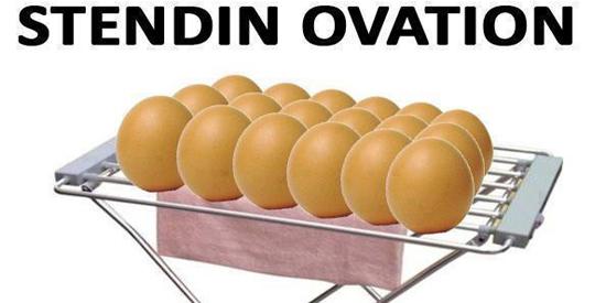 stendin-ovescion_langone