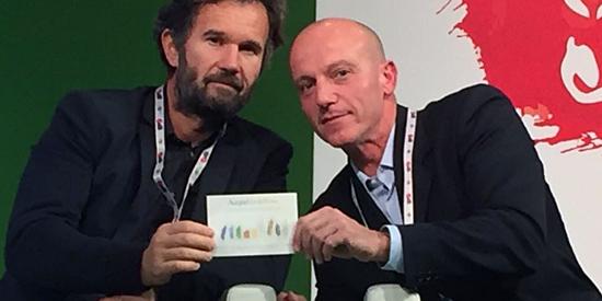 analisi-sensoriale-del-riso_Davide-Gramegna_Massimo Biloni
