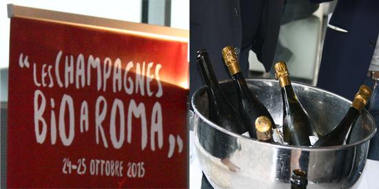 Champagne-Bio-2015
