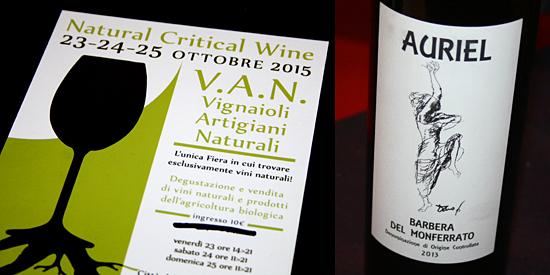 VAN_vini-artigiani-naturali-roma