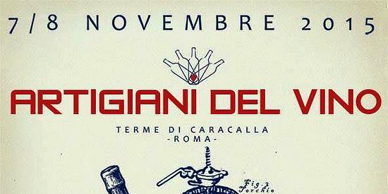 Artigiani-del-Vino_Roma