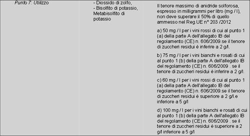 solforosa_disciplinare-ICEA