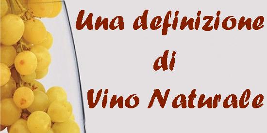 una-definizione-di-vino-naturale