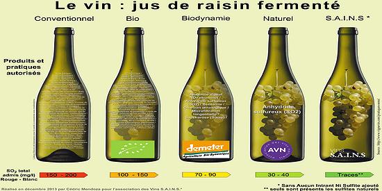 vin-naturel_vino-naturale