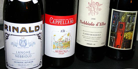 4-nebbioli-4_Rinaldi,Cappellano,Roddolo,Scovero