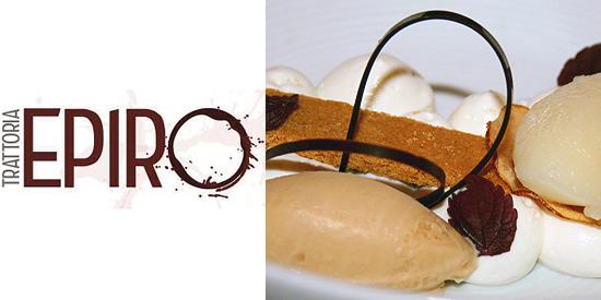 epiro-ristorante-roma