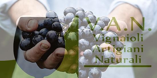 roma-aprile-2016_vino-naturale-italiano
