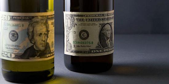 vino-soldi5