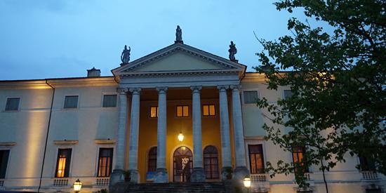 Villa-Favorita_2016-parte-terza