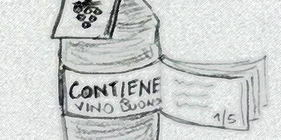etichetta_trasparente_vino