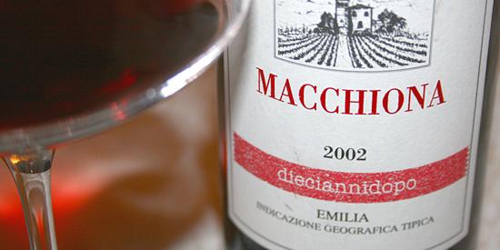 la-stoppa_macchiona-2002
