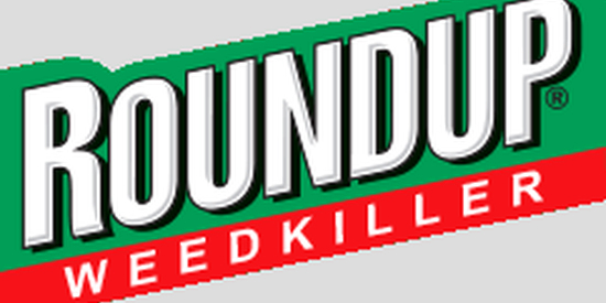 roundup killer
