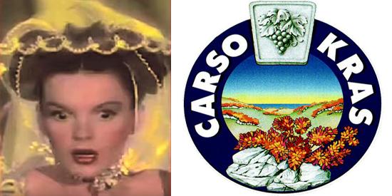 carso-kras