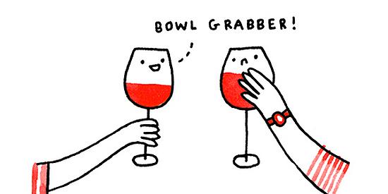 otto-consigli-per-bere-il-vino