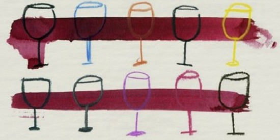 vino-vinnatur