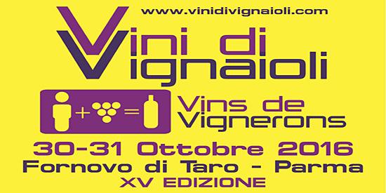 vini-di-vignaioli-2016