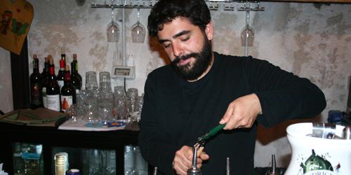 cicala_enoteca_ristorante_palermo