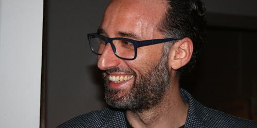 Bocum-Antonio_Corsano-sommelier