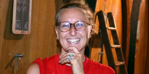 Carlotta-Rinaldi