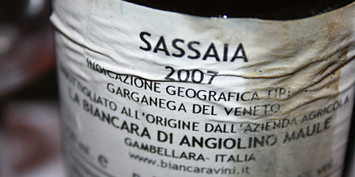 sassaia-2007-la_biancara_retroetichetta