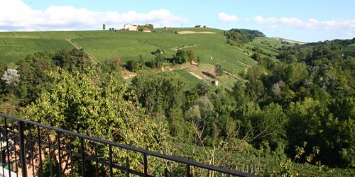 Casa-Rinaldi_giardino