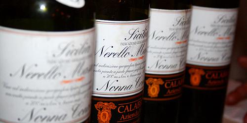 02_calabretta_nonna-concetta_verticale