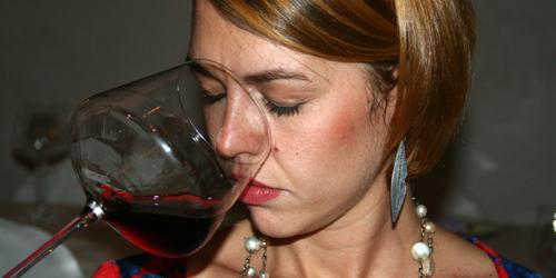 08_Livia-Ricevuto_calabretta_nonna-concetta_verticale