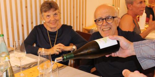 cous-cous_vino-naturale_randazzo_castelluzzo_gustodivino