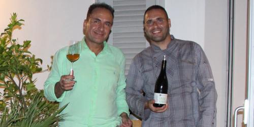 cous-cous_vino-naturale_randazzo