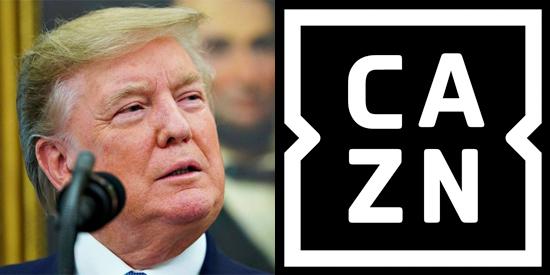 Trump_Dazi-tuoi_vino_Francia_Italia