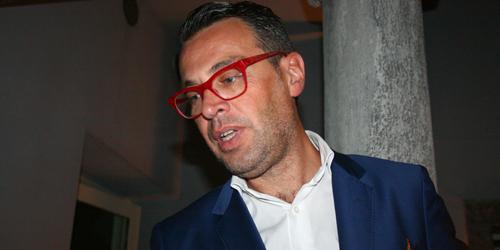 Shalai, Leonardo Pennisi