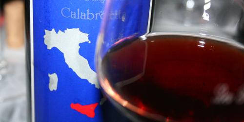 calabretta_etna_tappi_rosso1997