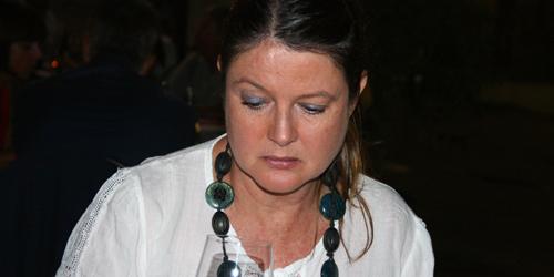 calabretta_etna_tappi_Sophie-Riby-Velier