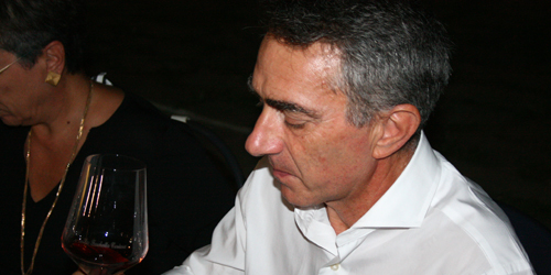 calabretta_etna_tappi_Marco-Giamello-enologo