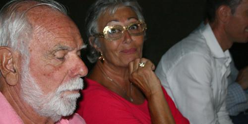 calabretta_etna_tappi_Cinzia-Prarolo-e-Vittorio-Petrella-Velier