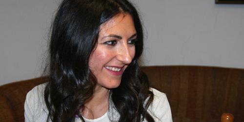calabretta_etna_tappi_Francesca-Landolina-critico-enogastronomico